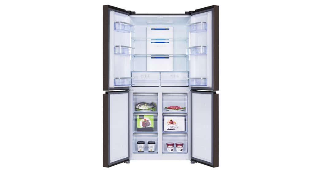 RP470CXE0 TCL refrigerator