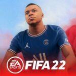 La Serie A arriva su FIFA 22 grazie ad un nuovo accordo con EA thumbnail