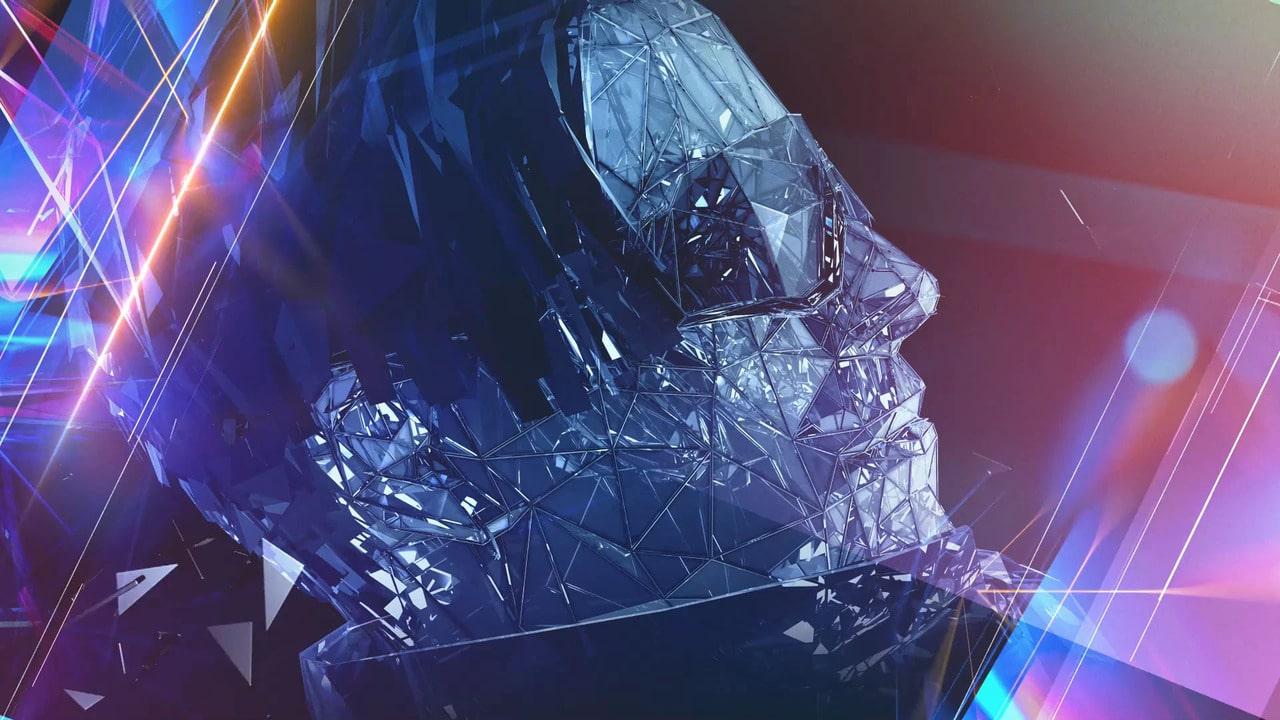 Rainbow Six Siege: la stagione Crystal Guard è ufficialmente disponibile thumbnail