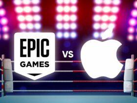 Epic vs Apple: il giudice apre ai pagamenti in-app alternativi nell'App Store thumbnail