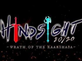 La recensione di Hindsight 20/20 Wrath of the Raakshasa: un viaggio deludente thumbnail