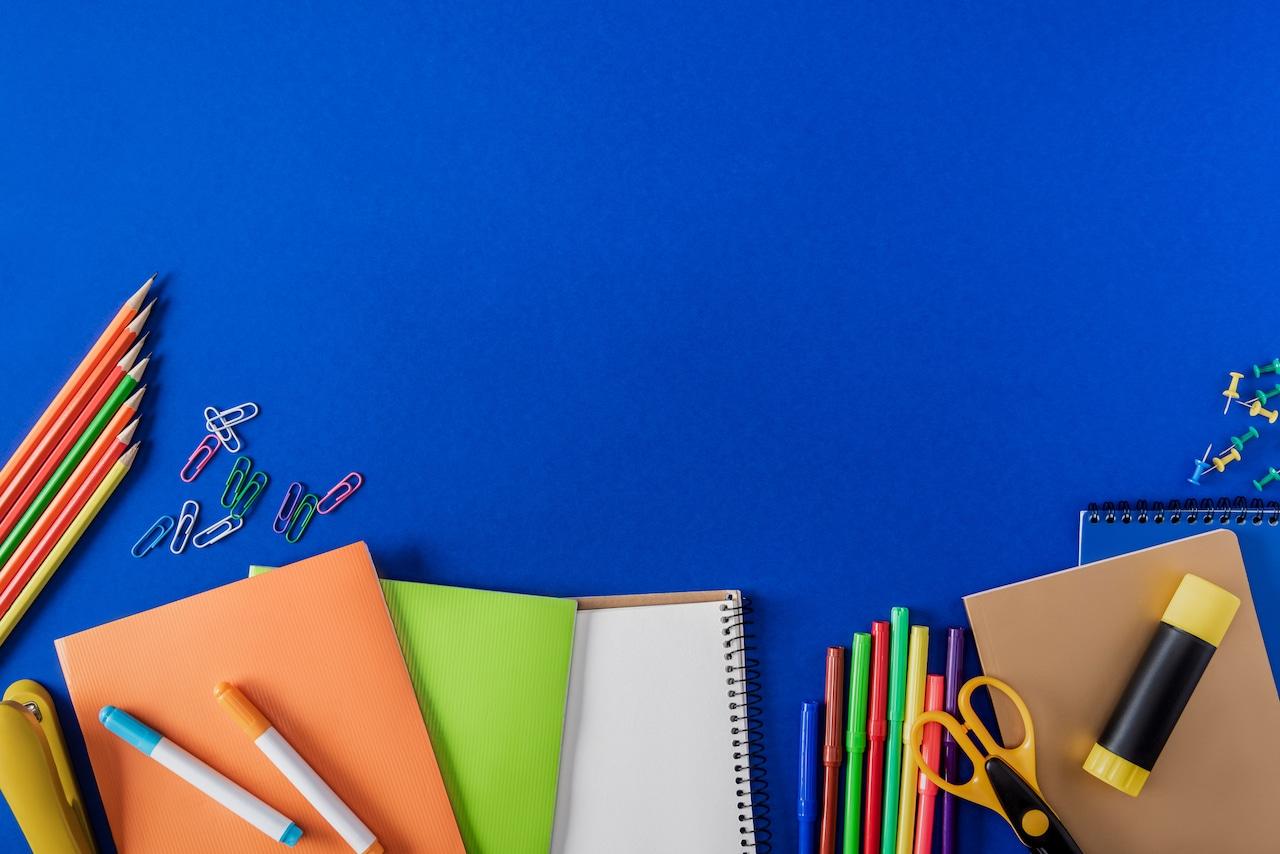 Ricomincia la scuola: lo speciale Tech Princess thumbnail