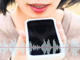 WhatsApp sta lavorando alla trascrizione dei messaggi vocali thumbnail