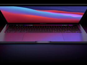 """I nuovi MacBook Pro con chip M1X arriveranno """"nelle prossime settimane"""" thumbnail"""