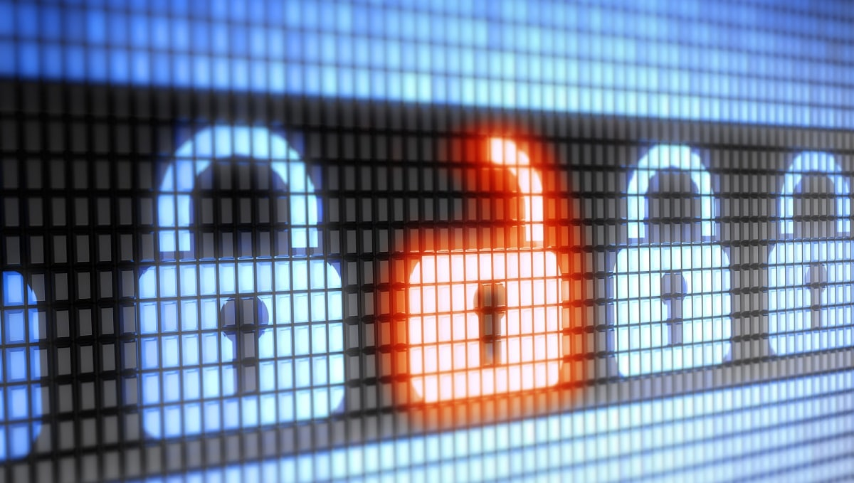 Kaspersky ha rilevato un incremento significativo degli attacchi ai dispositivi IoT thumbnail