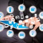 La nuova soluzione di Kaspersky per aumentare la sicurezza dei dispositivi IoT thumbnail