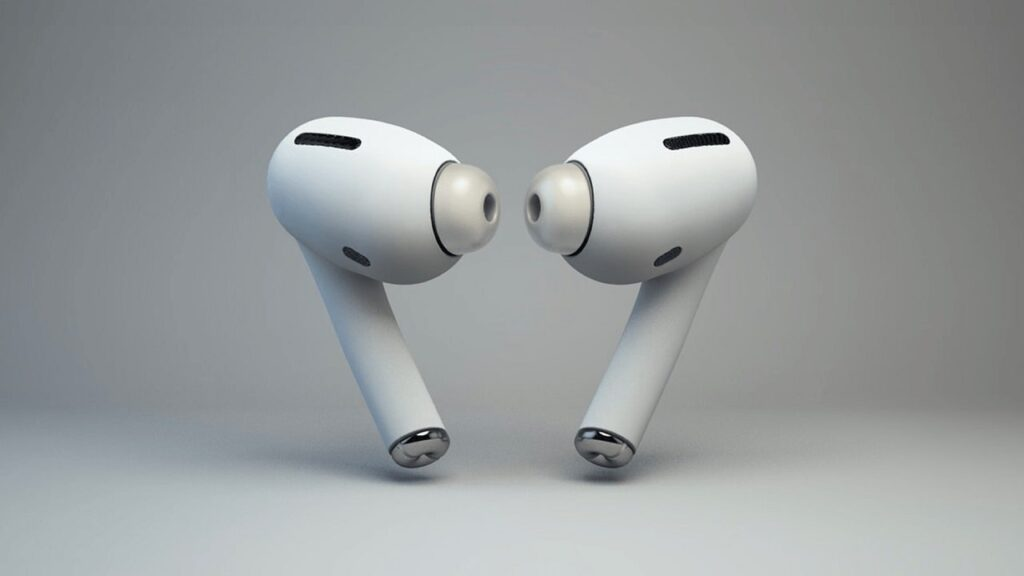 apple airpods 3 release q3 2021 new apple event september