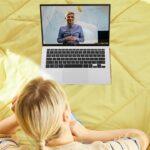 I nuovi LG Gram Z90P sono perfetti per il lavoro ibrido thumbnail