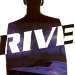 Driver: il franchise torna dopo dieci anni sotto forma di serie TV thumbnail