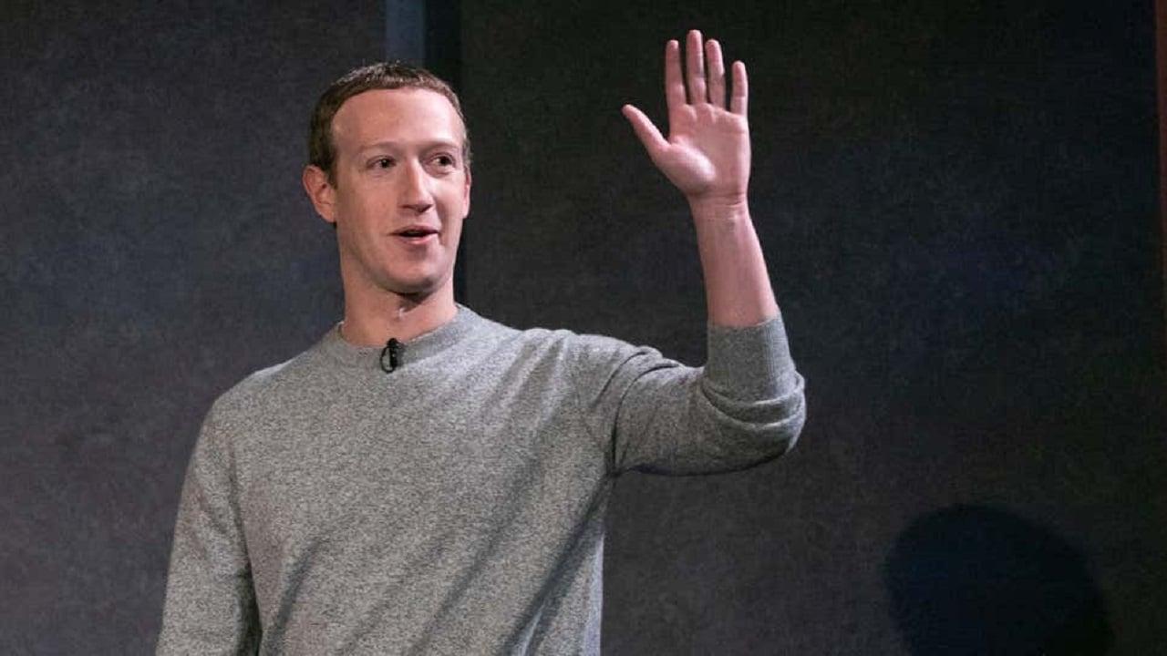 Facebook trae profitto dagli annunci immorali di 'Abortion Reversal' thumbnail