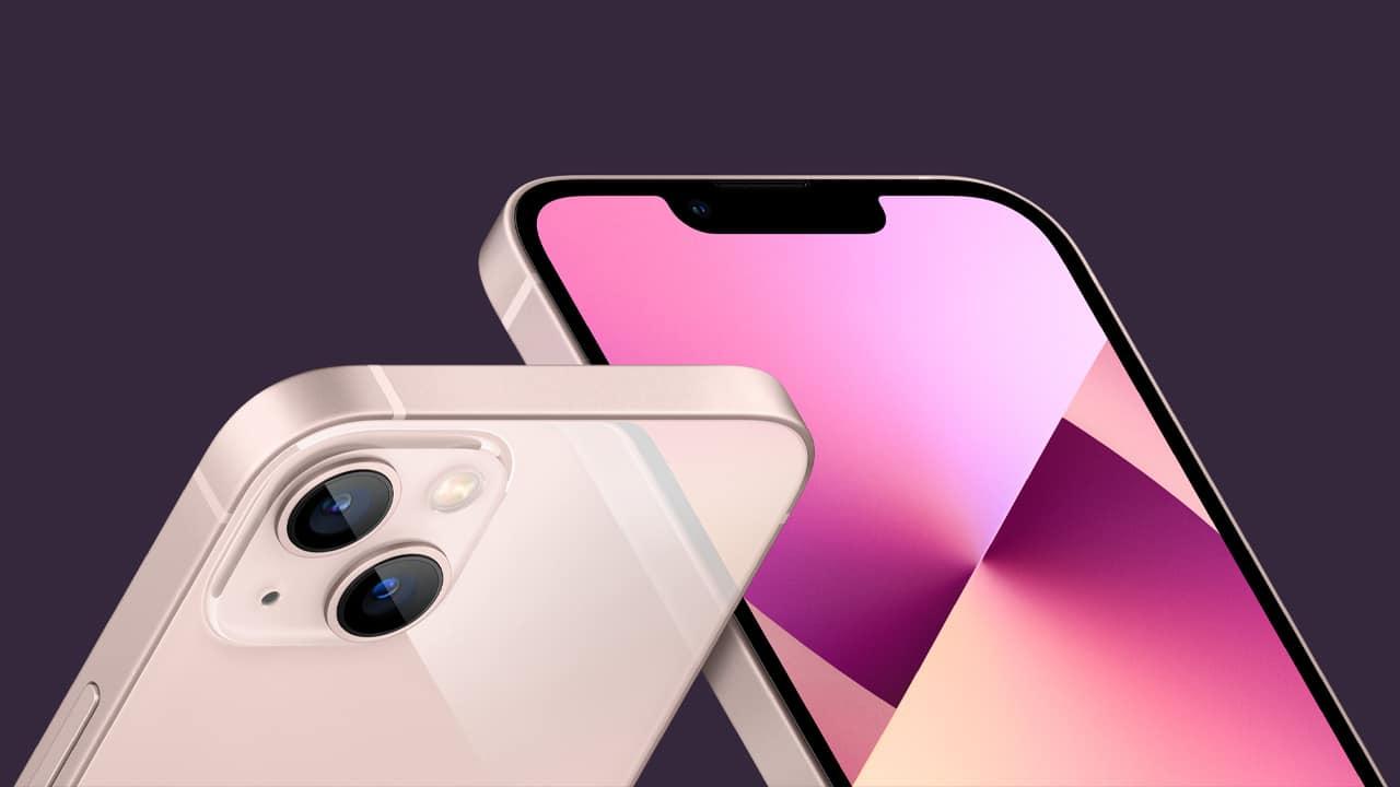 I nuovi iPhone 13 e tutte le novità presentate da Apple ci hanno convinto? thumbnail