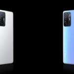 Tutte le novità dello Xiaomi Global Event thumbnail