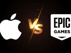 Apple vs Epic Games chi ha vinto
