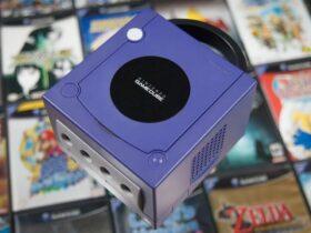 GameCube compie 20 anni: la sfortunata console che fece la storia di Nintendo thumbnail