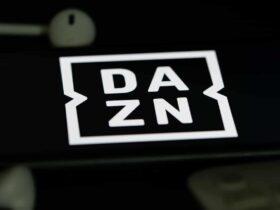 Dazn: i dubbi di Agcom sulla misurazione dell'audience thumbnail