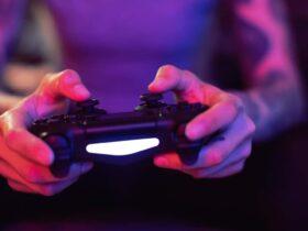 Discriminazioni e molestie in aumento nei giochi online thumbnail