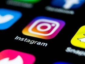 Instagram, problemi di accesso con il codice di verifica thumbnail