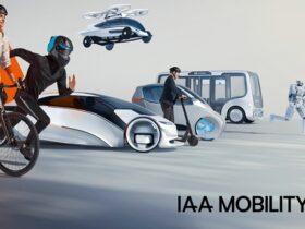 Le migliori auto e concept car presentate al Salone dell'auto di Monaco thumbnail