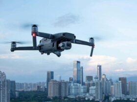 Come scegliere un drone? Ecco i migliori droni