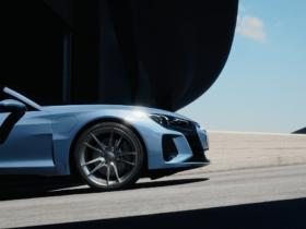 Continental lancia il nuovo pneumatico sportivo SportContact 7 thumbnail