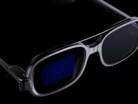 Xiaomi mostra i suoi Smart Glasses con display MicroLED thumbnail