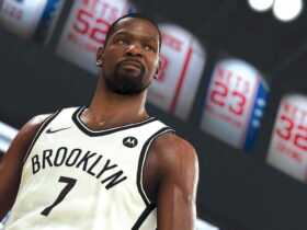 La recensione di NBA 2K22: bene, ma non benissimo thumbnail