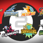 Pokemon Team Championship: il torneo eSport che si ispira alla NBA thumbnail