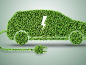 Tornano gli incentivi per le auto elettriche e plug-in thumbnail