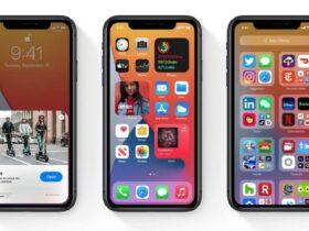Troppo presto per iOS 15? Come rimanere su iOS 14 e ricevere le patch nuove di sicurezza thumbnail