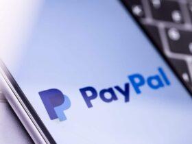 PayPal ha lanciato la sua nuova super app: ecco le funzioni thumbnail