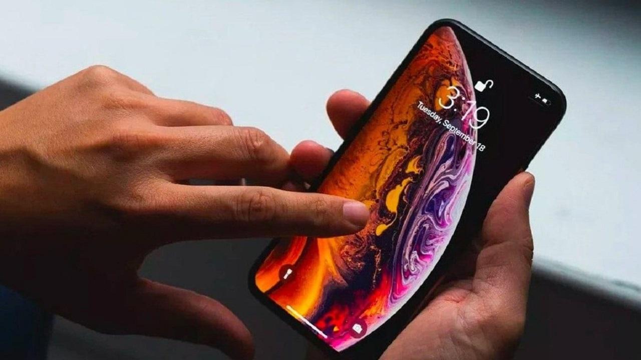 iPhone potrebbe arrivare a rilevare la depressione e l'ansia thumbnail