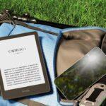 Amazon presenta il nuovo Kindle Paperwhite, anche in Signature Edition thumbnail