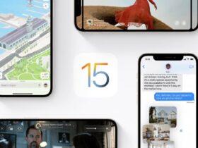 Tutte le novità di iOS 15 e iPadOS 15 thumbnail