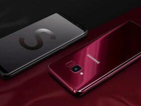 La serie Galaxy Note è finita: si continua con la Galaxy S thumbnail