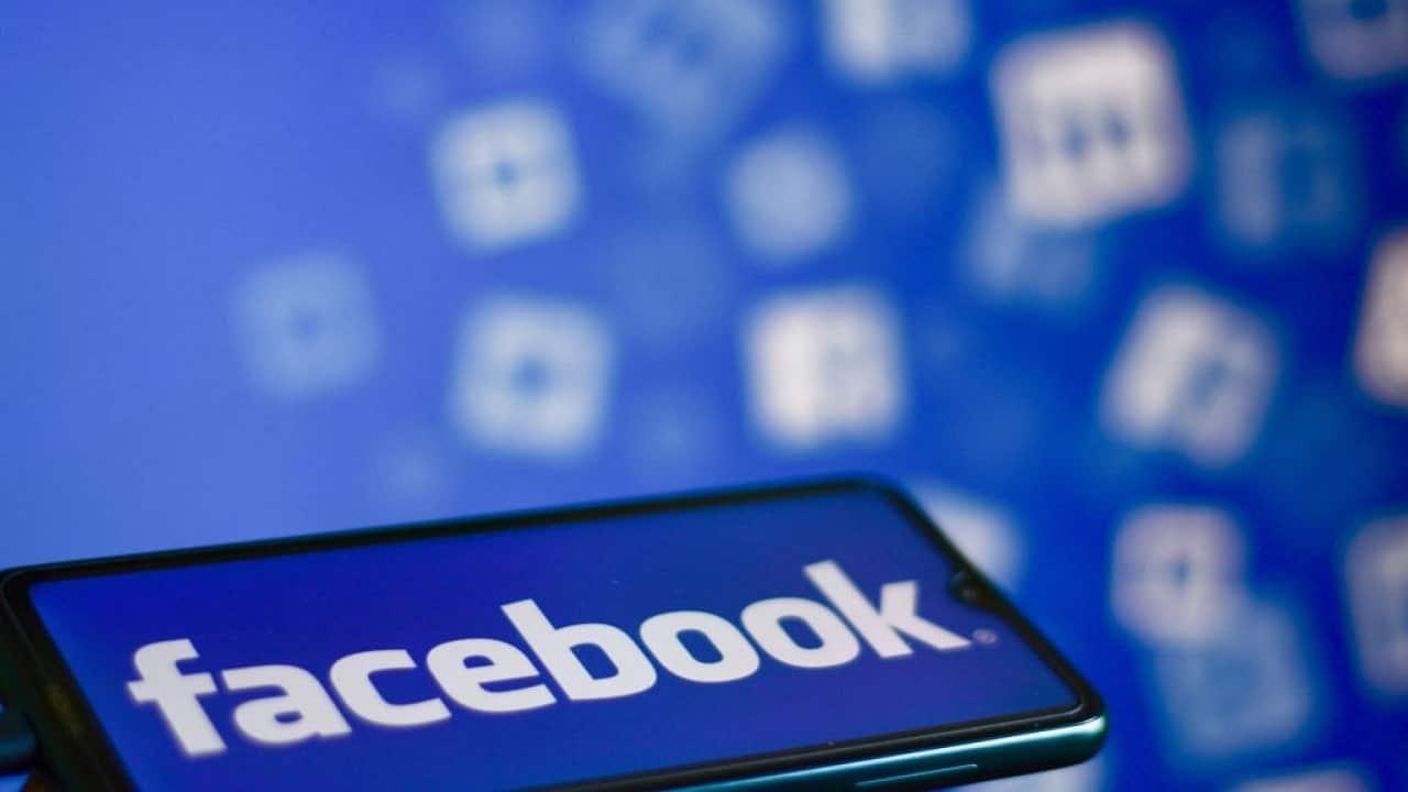 Il nuovo algoritmo di Facebook dà meno visibilità ad alcuni contenuti thumbnail