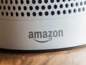 Amazon sta lavorando a un Echo da muro, una soundbar e un dispositivo auto thumbnail