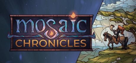 Mosaic Chronicles