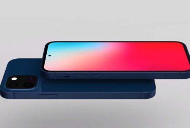 iPhone 14 sarà la vera rivoluzione per Apple thumbnail