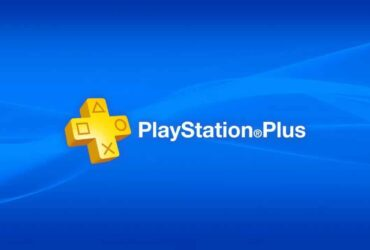 Leakati i giochi PS Plus di ottobre 2021 thumbnail