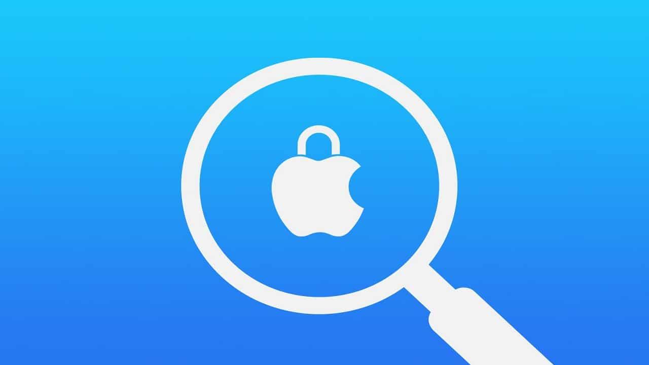 Apple accusata di ignorare le vulnerabilità zero-day di iOS 15 thumbnail
