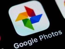 Google Foto aggiunge una cartella privata per immagini sensibili thumbnail