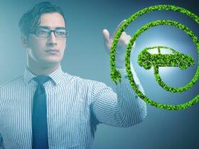 Ecobonus per le auto usate al via dal 28 settembre thumbnail