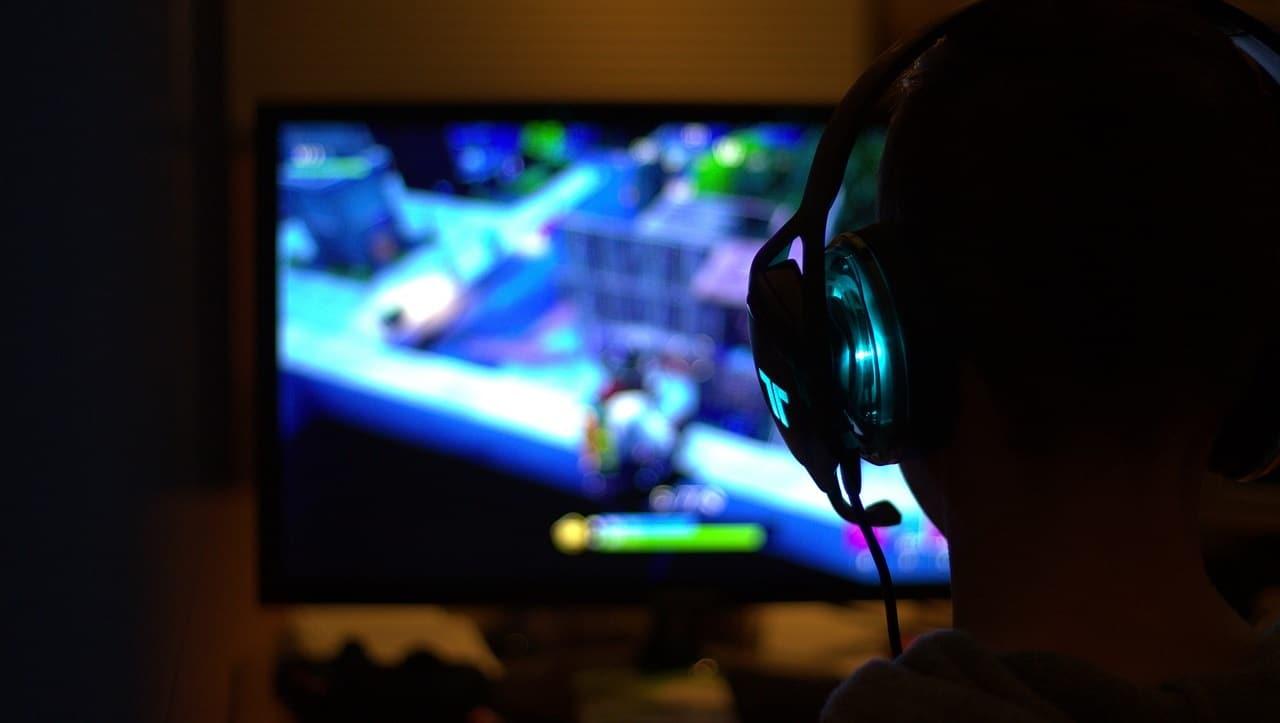 BloodyStealer: scoperto un nuovo malware che attacca i gamer thumbnail