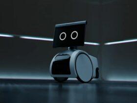 Amazon Astro è l'aiutante robotico che stavamo aspettando thumbnail