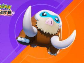 Pokémon UNITE: ecco Mamoswine e tutte le sue mosse thumbnail
