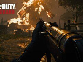 Anteprima Call of Duty: Vanguard - Ancora troppo presto thumbnail