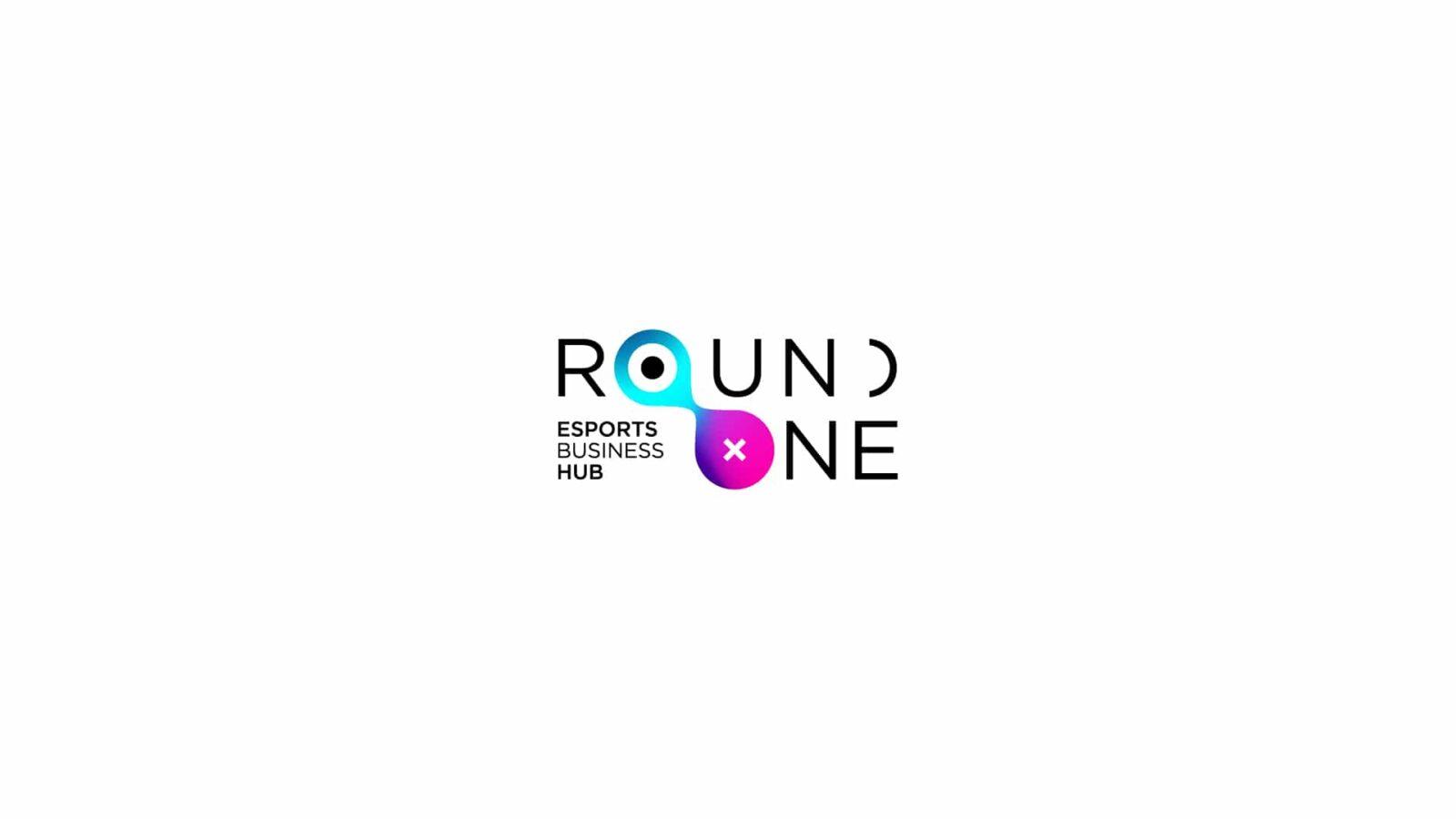 Cosa c'è da sapere su Round One, la due giorni dedicata agli esport thumbnail