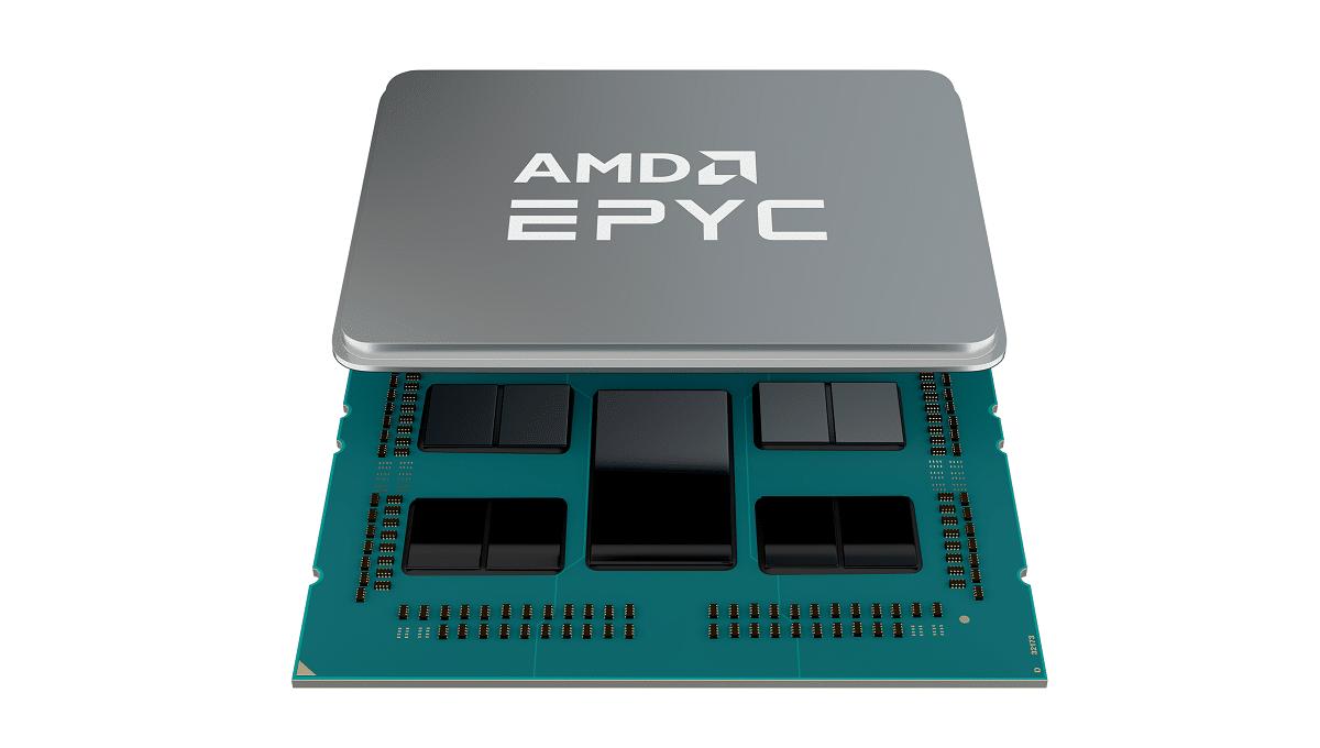 AMD EPYC: prestazioni al top secondo Cloud Linux, Diaway e Cloudflare thumbnail