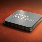AMD rilascia la nuova versione di Radeon Software Adrenalin thumbnail