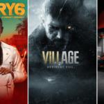 L'incredibile offerta di AMD: il Raise the Game System Bundle thumbnail